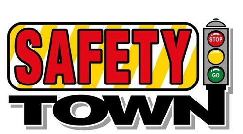 Safety Town 2018