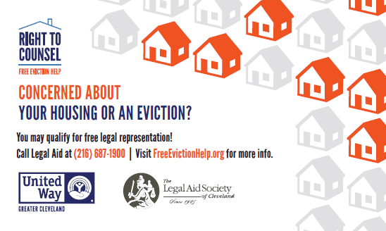 social-media-and-newsletter-ad-about-housing-help